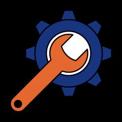 Customized Locksmith Service